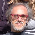 Dario Zampieri