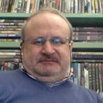 Giuseppe Nardoianni