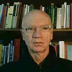 Paolo Borsoni