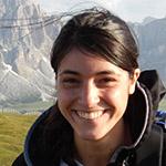 Chiara Pedrazzoni