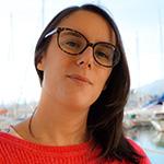 Selene Scinicariello