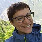 Silvia Benetollo