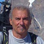 Antonio Cocco