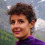 Alessandra Longo