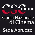 Centro Sperimentale di Cinematografia - Abruzzo