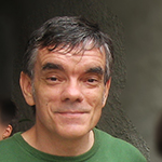 Davide Torri