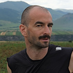 Federico Balzan