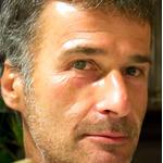 Giovanni Busato