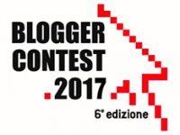 Logo Blogger Contest2017_300x175