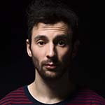 Matteo Pavana