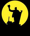 Palaronda Logo