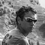 Angelo Ramaglia