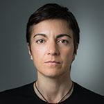 Romina Venier
