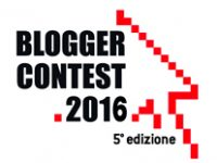 Logo Blogger-contest-2016