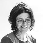 Simonetta Radice