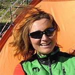 Silvia Tessa