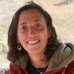 Antonietta Luciani