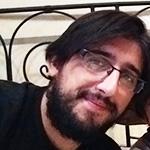 Emanuele Pennini