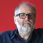 Vittorio Giacomin