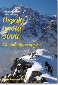Copertina Ossola 3000_01