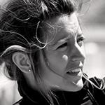Mariolina Cattaneo