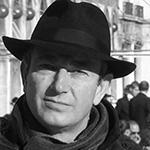 Rinaldo Picciotto