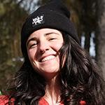 Elisa Bessega