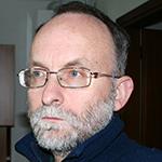 Gabriele Vanin