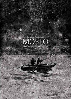 mosto_01