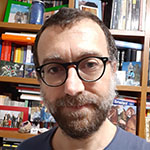Francesco Mattioni