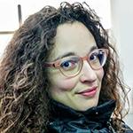 Valeria Galbiati