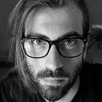 Daniel Coffaro