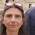 Elena Masciandaro