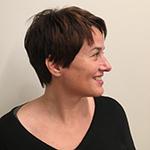 Flavia Ferraguti