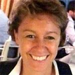 Laura Bortot