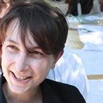 Silvia De March