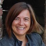 Luisa Mandrino