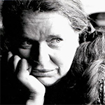 Maria Antonia Sironi