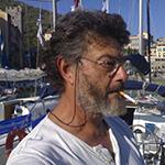 Ubaldo Stella