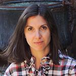 Maria Anna Bertolino