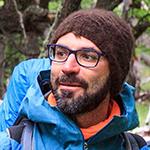 Andrea Pasqualotto