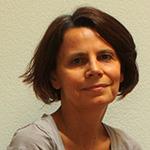 Agnese Mariotti