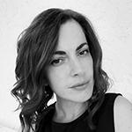 Sara Dal Zotto
